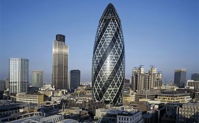 Поиск дешевых авиабилетов в Лондон, авиабилет онлайн