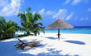 Поиск дешевых авиабилетов в Гоа, авиабилет онлайн