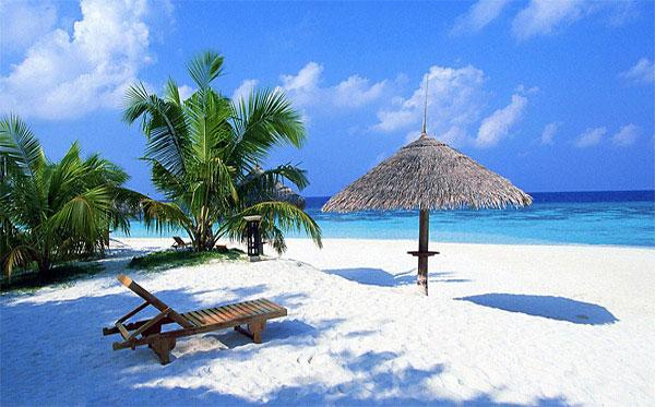 Поиск дешевых авиабилетов на Гоа, купить билеты на самолет в Гоа